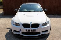 USED 2008 BMW M3 4.0 V8 2DR