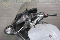 USED 2002 52 HONDA ST1300 PAN EUROPEAN  ALL TYPES OF CREDIT ACCEPTED OVER 500 BIKES IN STOCK