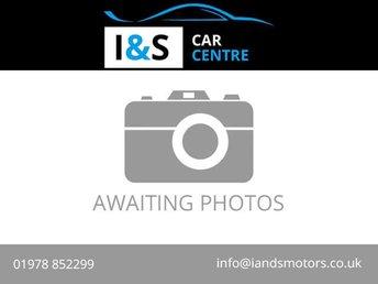 2011 AUDI A3 2.0 S3 TFSI QUATTRO S LINE BLACK EDITION 3d AUTO 261 BHP £POA
