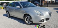 USED 2011 11 ALFA ROMEO GIULIETTA 1.6 JTDM-2 LUSSO 5d 105 BHP 1 PREVIOUS OWNER +FULL SERVICE