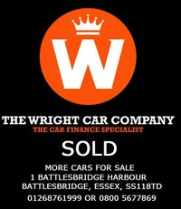 USED 2011 61 AUDI A1 1.6 TDI S LINE 3d 103 BHP BUY 12 MONTH RAC WARRANTY £195.00 GET 2ND YEAR FREE !