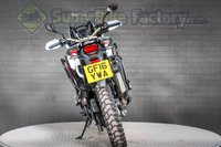 USED 2016 HONDA CRF1000L AFRICA TWIN 1000CC 0% DEPOSIT FINANCE AVAILABLE GOOD & BAD CREDIT ACCEPTED, OVER 500+ BIKES IN STOCK