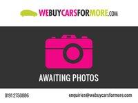 USED 2002 p AUDI TT 1.8 QUATTRO 3d 221 BHP