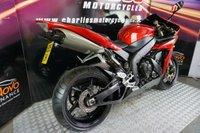 USED 2006 06 YAMAHA YZF R1 Low mileage Yamaha R1