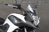 USED 2013 13 HONDA NC700 XA-D  GOOD & BAD CREDIT ACCEPTED, OVER 500+ BIKES IN STOCK