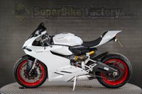 USED 2014 14 DUCATI 899 PANIGALE 899cc  ALL TYPES OF CREDIT ACCEPTED OVER 500 BIKES IN STOCK