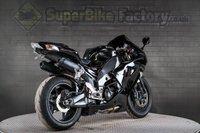 USED 2007 57 KAWASAKI ZX-10R D7F  GOOD & BAD CREDIT ACCEPTED, OVER 500+ BIKES IN STOCK