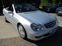 2011 MERCEDES-BENZ CLK