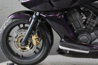 USED 2011 60 HONDA DN-01 680cc NSA 700 A-8  GOOD & BAD CREDIT ACCEPTED, OVER 500+ BIKES IN STOCK