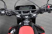 USED 2015 15 HONDA CRF250M E-E  GOOD & BAD CREDIT ACCEPTED, OVER 500+ BIKES IN STOCK
