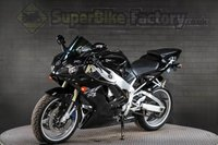 USED 1998 YAMAHA R1 YZF 1000cc ALL TYPES OF CREDIT ACCEPTED OVER 500 BIKES IN STOCK
