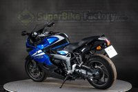 USED 2011 11 BMW K1300S 1300CC GOOD & BAD CREDIT ACCEPTED, OVER 500+ BIKES IN STOCK
