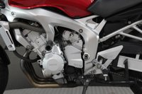 USED 2007 56 YAMAHA FZ6 600CC GOOD & BAD CREDIT ACCEPTED, OVER 500+ BIKES IN STOCK