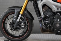 USED 2016 16 YAMAHA MT-09 900CC GOOD & BAD CREDIT ACCEPTED, OVER 500+ BIKES IN STOCK