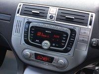 USED 2009 09 FORD KUGA 2.0 TITANIUM TDCI AWD 5d 134 BHP