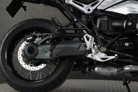 USED 2015 15 BMW R NINE T 1200CC GOOD & BAD CREDIT ACCEPTED, OVER 500+ BIKES IN STOCK