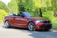 2013 BMW 1 SERIES 2.0 118D SPORT PLUS EDITION 2d AUTO 141 BHP £12000.00