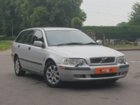 2000 VOLVO V40 1.8 XS 5dr AUTO £950.00