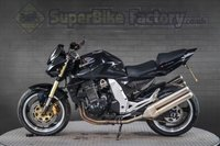 USED 2004 04 KAWASAKI Z1000 1000CC  GOOD & BAD CREDIT ACCEPTED, OVER 500+ BIKES IN STOCK