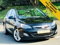 USED 2011 11 VAUXHALL ASTRA 1.7 SRI CDTI 5d 123 BHP ANY INSPECTION WELCOME ---- ALWAYS SERVICED ON TIME EVERY TIME AND SERVICED MAINLY BY SAME DEALERSHIP THROUGHOUT ITS LIFE,NO EXPENSE SPARED, KEPT TO A VERY HIGH STANDARD THROUGHOUT ITS LIFE, A REAL TRIBUTE TO ITS PREVIOUS OWNER, LOOKS AND DRIVES REALLY NICE IMMACULATE CONDITION THROUGHOUT, MUST BE SEEN FOR THE PRICE BARGAIN BE QUICK, 6 MONTHS WARRANTY AVAILABLE,DEALER FACILITIES,WARRANTY,FINANCE,PART EX,FIRST TO SEE WILL BUY BARGAIN