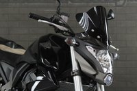 USED 2009 09 HONDA CB1000R 1000cc ALL TYPES OF CREDIT ACCEPTED OVER 500 BIKES IN STOCK