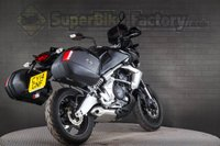 USED 2014 14 KAWASAKI VERSYS 650 KLE 650 CAF  GOOD & BAD CREDIT ACCEPTED, OVER 500+ BIKES IN STOCK