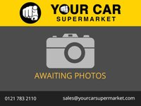 2001 HONDA CIVIC 1.6 SE EXECUTIVE 5d 109 BHP £995.00
