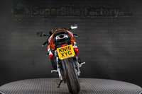 USED 2015 15 HONDA CBR600RR 600CC 0% DEPOSIT FINANCE AVAILABLE GOOD & BAD CREDIT ACCEPTED, OVER 500+ BIKES IN STOCK