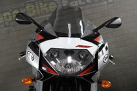 USED 2003 03 APRILIA RSV1000  ALL TYPES OF CREDIT ACCEPTED OVER 500 BIKES IN STOCK