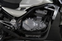 USED 2004 04 KAWASAKI ER-5 500cc ALL TYPES OF CREDIT ACCEPTED OVER 500 BIKES IN STOCK