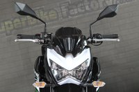 USED 2014 14 KAWASAKI Z800 ADS  GOOD & BAD CREDIT ACCEPTED, OVER 500+ BIKES IN STOCK