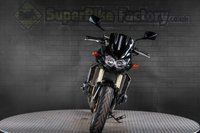 USED 2005 55 KAWASAKI Z1000 A6F  GOOD & BAD CREDIT ACCEPTED, OVER 500+ BIKES IN STOCK