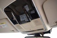 USED 2014 LAND ROVER RANGE ROVER 3.0 TDV6 VOGUE SE 5d AUTO 258 BHP