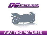 2015 KTM 125 DUKE 15