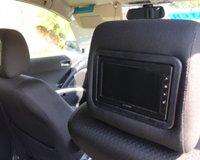 USED 2005 54 TOYOTA COROLLA 1.8 VERSO T SPIRIT VVT-I 5d 128 BHP IDEAL FAMILY CAR: