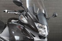 USED 2010 10 HONDA NT700V DEAUVILLE 700CC 0% DEPOSIT FINANCE AVAILABLE GOOD & BAD CREDIT ACCEPTED, OVER 500+ BIKES IN STOCK
