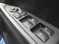 USED 2014 64 KIA SPORTAGE 1.6 GDi 1 5dr 1 owner FSH Kia warranty 2021