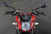 USED 2013 13 DUCATI STREETFIGHTER 848cc ALL TYPES OF CREDIT ACCEPTED OVER 500 BIKES IN STOCK