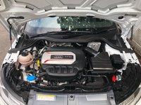 USED 2015 64 AUDI S1 2.0 QUATTRO SPORTBACK 5d 228 BHP MMI NAV PLUS/TECH PACK/XENONS