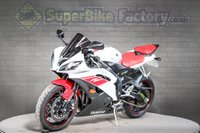 USED 2010 10 YAMAHA R6 600CC GOOD & BAD CREDIT ACCEPTED, OVER 500+ BIKES IN STOCK