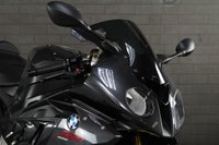 USED 2010 60 BMW S1000RR 1000cc ALL TYPES OF CREDIT ACCEPTED OVER 500 BIKES IN STOCK
