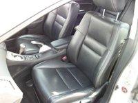 USED 2009 09 HONDA CIVIC 1.8 i-VTEC SE 5dr FULL MOT+SERVICE HISTORY+VALUE