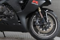 USED 2009 59 SUZUKI GSXR1000  ALL TYPES OF CREDIT ACCEPTED OVER 500 BIKES IN STOCK