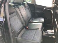 USED 2011 11 VAUXHALL MERIVA 1.4 SE 5d 98 BHP