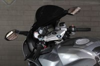 USED 2006 06 BMW K1200S 1200CC GOOD & BAD CREDIT ACCEPTED, OVER 500+ BIKES IN STOCK