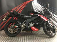 USED 2011 61 DERBI GPR 50 0.0 GPR 50 1d