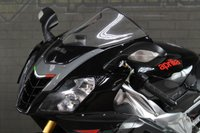 USED 2010 10 APRILIA RSV1000 1000CC  GOOD & BAD CREDIT ACCEPTED, OVER 500+ BIKES IN STOCK