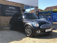 USED 2007 07 MINI HATCH COOPER 1.6 Cooper D 3dr LARGE CHOICE OF MINI'S!!!!!!!!