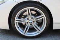USED 2012 62 BMW Z4 3.0 Z4 SDRIVE30I M SPORT HIGHLINE EDITION 2d 254 BHP