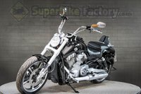 USED 2013 63 HARLEY-DAVIDSON VR 1247cc VRSCF V-ROD MUSCLE ALL TYPES OF CREDIT ACCEPTED OVER 500 BIKES IN STOCK